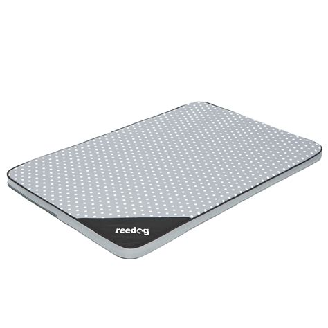 Thin Mattress Pad by Pad For Reedog Thin Grey Point Blankets Mattresses