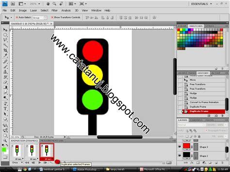 cara membuat gambar bergerak di vb 6 0 cara membuat gambar bergerak kumpulan koleksi 2013