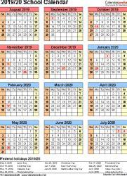 south australian calendar  school holidays australia moment