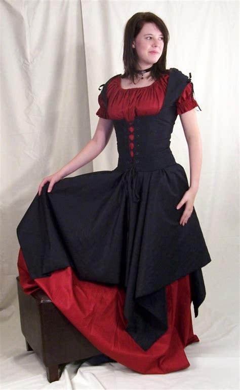 gothic wedding dress  british   girls beauty salon