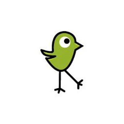 The Birdie by Boogie Birdie Boogieandbirdie