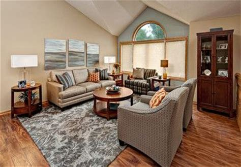 living room ideas no fireplace living room with no fireplace decorating ideas