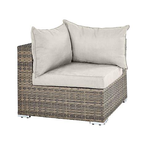 reclining deck chair asda sun chairs asda garden furniture reclining chairs