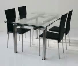 table design verre acier miranda zd1 tab r d 071 jpg