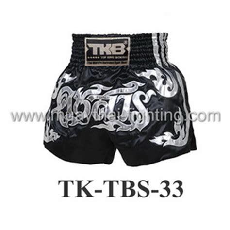 Tk Elephnt Thai Top Hnc top king elephant muay thai tk tbs 33