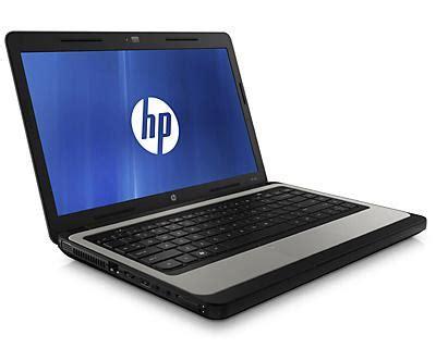 Upgrade Ram Laptop Jogja hp 431 graphic notebook hp murah spek mewah cus