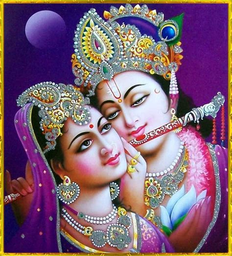 images of love radha krishna pics for gt radha krishna love