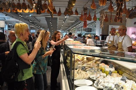 sedi eataly 301 moved permanently