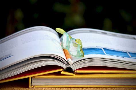 test orientamento scuole superiori quali scuole superiori esistono l elenco completo