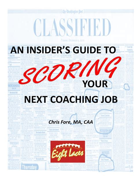 a guide to finding career treasure an 8 step workbook for discovering opportunities books guide coaching library