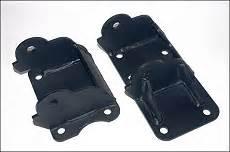 duramax motor mounts duramax conversion motor mounts thedieselpage forums