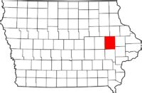 Iowa Birth Records Genealogy County Iowa Genealogy Genealogy Familysearch Wiki