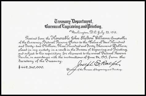 Acknowledgement Letter Wiki Receipt