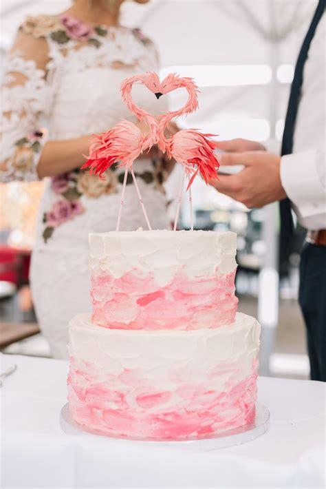 flamingo kuchen die 25 besten ideen zu flamingo kuchen auf
