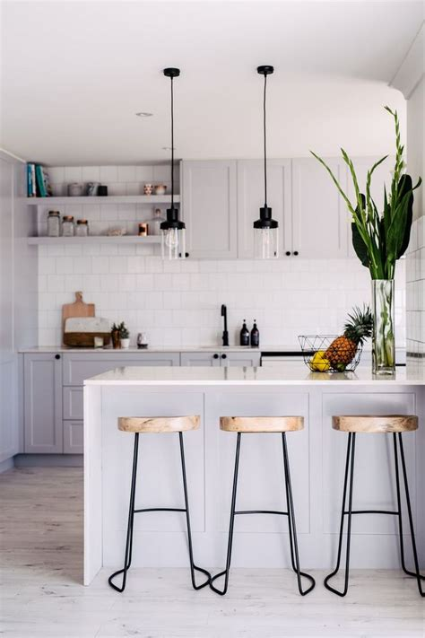 idee etagere cuisine idee etagere cuisine simple the best images about tagre
