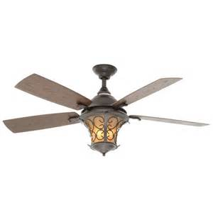 Patio Ceiling Fans With Lights Ceiling Fans With Lights Outdoor Fan Sale Clear Blades Lowe S Intended For Light 85 Exciting