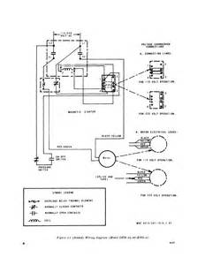 chion air compressor wiring diagram chion free engine image for user manual
