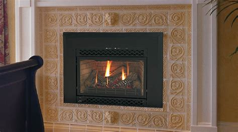 Best Wood Inserts For Fireplaces by Best Wood Burning Fireplace Inserts Kvriver