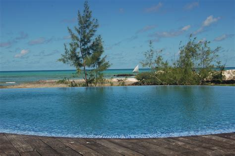 de mocambique pela ilha de mo 231 ambique pelo mundopelo mundo