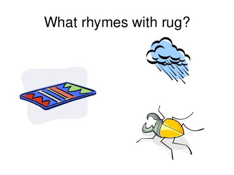 words that rhyme with rug what rhymes with rug roselawnlutheran