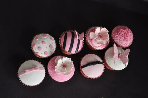 Decorative Cakes by Deliciously Decorative Cakes In Swansea Nsw Cake Shop