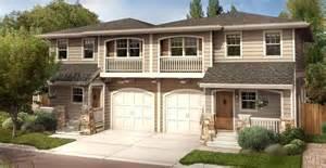 Fourplex Duplex Triplex Fourplex Apartments Income Property
