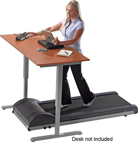 best buy standing desk lifespan standing desk treadmill tr1200 dt3 best buy