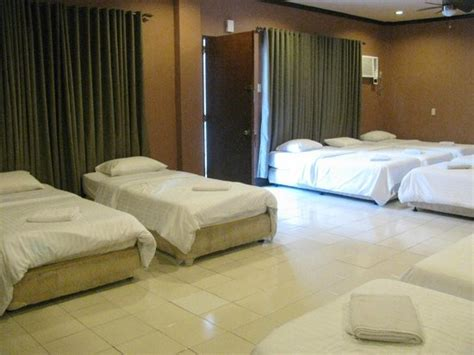 ardent camiguin room rates room picture of paras resort mambajao tripadvisor