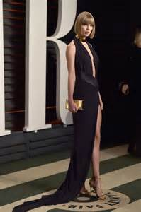 Vanity Fair Oscar After 2016 Vanity Fair Oscar 2016 In Beverly