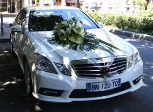 la voiture des mari 233 es blogueuse mode lifestyle