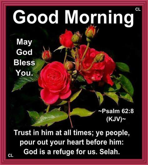 god ke good morring vidio good morning may god bless you pictures photos and