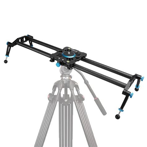 Stabilizer Steady Alist Sl 60 Carbon For Dslr buy wholesale dslr slider from china dslr slider wholesalers aliexpress