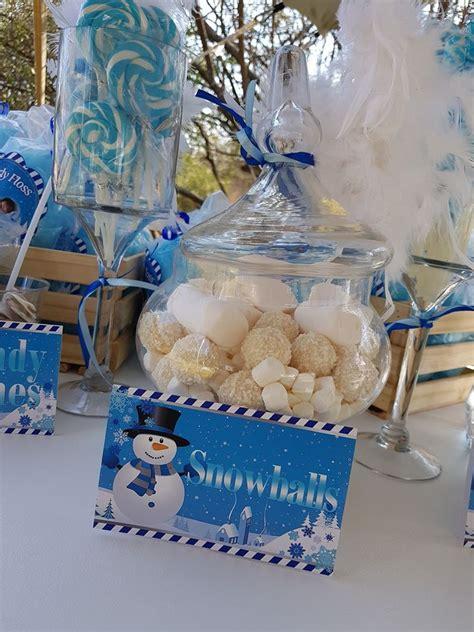 frozen themed party johannesburg frozen party supplies decor gauteng mpumalanga