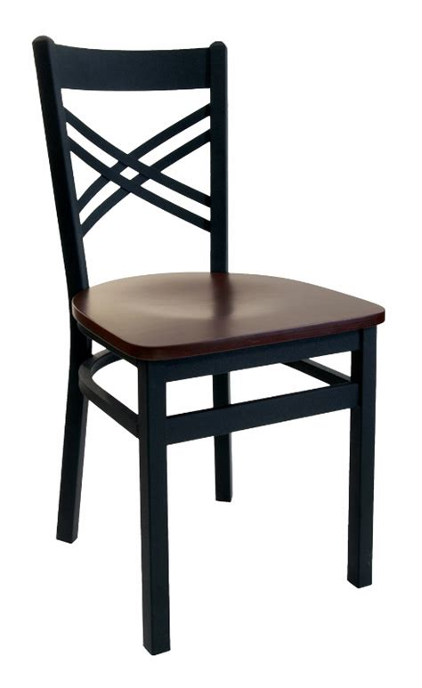 Commercial Dining Chairs Commercial Dining Tables