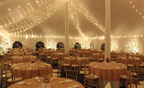 picture frame with light inside tent lighting ideas string lights photo goodwin events