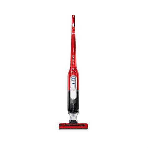 Daftar Vacuum Cleaner Bosch bosch athlet animal pro cordless upright vacuum cleaner bch6petgb around the clock offers