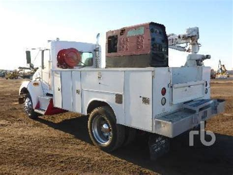 kenworth mechanics trucks for sale kenworth service trucks utility trucks mechanic trucks