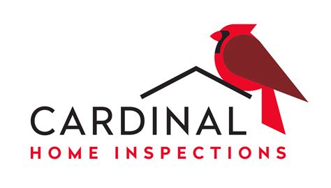 cardinal home inspections woodstock ontario