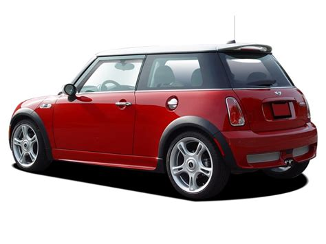how to fix cars 2005 mini cooper security system 2005 mini cooper reviews research cooper prices specs motortrend