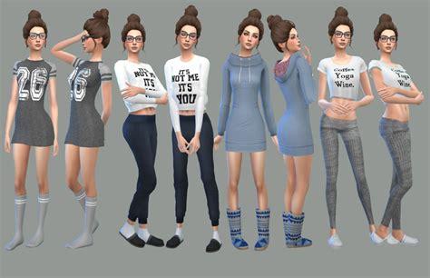 tumblr kawaii sims 4 cc sims 4 clothes tumblr cute kawaii sims 4 cc