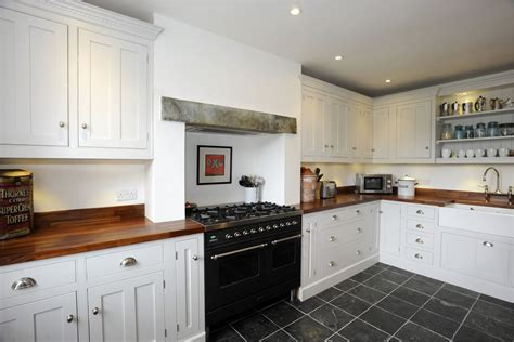 Design Kitchens Uk by Kitchen Design Manufacture And Installation By Thwaite