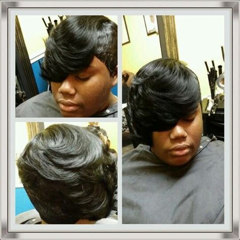 27 Weave Hairstyles Pictures by 27 Hair Weave Styles Pictures 27 Hairstyle