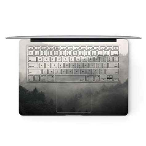 3m Skin Protector Macbook Pro 15 Touch Bar 2017 Clear Matte best macbook pro retina keyboard decals products on wanelo