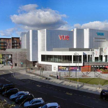 cineplex head office vue entertainment reviews glassdoor co uk