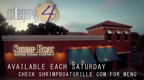 shrimp boat grill valrico fl the shrimp boat brandon fl bing images