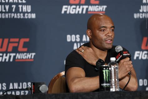 anderson silva bench press humongous female grappling ch with freakish biceps