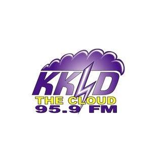 listen to kkld the cloud 95.9 fm on mytuner radio
