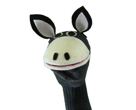 sock puppets sock puppet