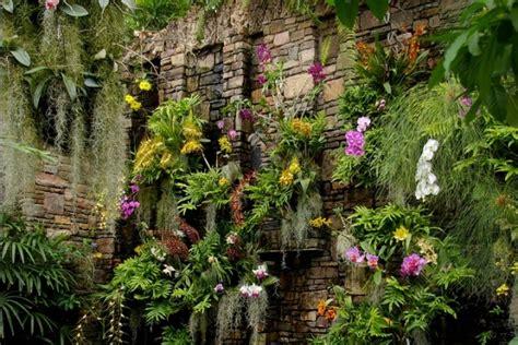 Daniel Stowe Botanical Gardens 1000 Ideas About Gastonia Carolina On Pinterest Carolina Abandoned And Nc Usa