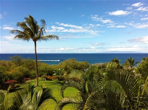 maui homeaway awesome ocean view maui condo 2bed 2bath vrbo